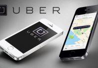Uber încearcă să-și recâștige licența de taximetrie la Londra