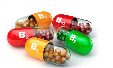 Iei vitamine? Necesare sau inutile? Lista celor care trebuie evitate