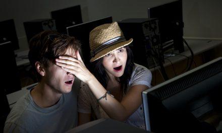 Ajută pornografia în relația de cuplu?