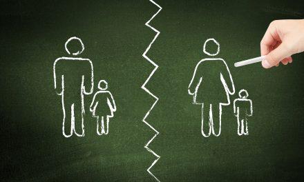 Divorțul – munca în străinatate şi destrămarea familiilor