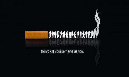 Posibilă legătură între fumat și autism!