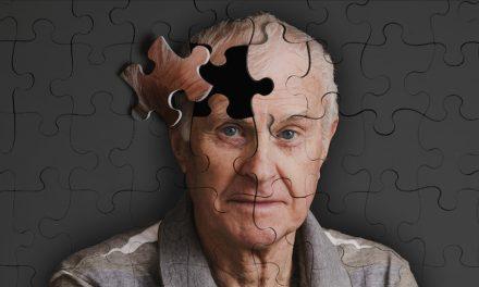Primele șapte simptome ale bolii Alzheimer