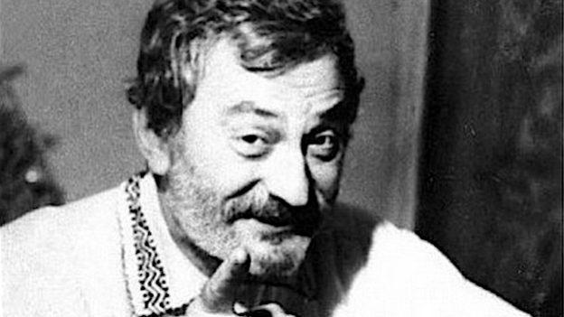 Răvaşul misterios (Amza Pellea, Draga Olteanu, Dem Rădulescu)