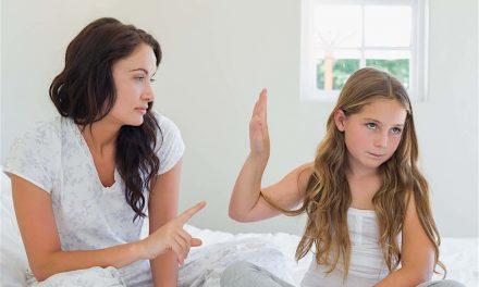 Dar pe părinții needucați cine să îi educe?