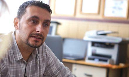 Povestea directorului care a transformat o școală din Teleorman