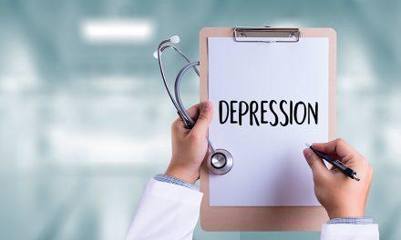 Depresia – mituri, simptome, tratamente – Interviu video