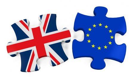 Brexit și protejarea drepturilor românilor din Marea Britanie