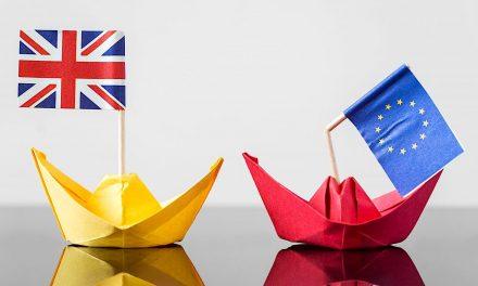 Un an de când britanicii au votat Brexit. Ce s-a schimbat între timp?