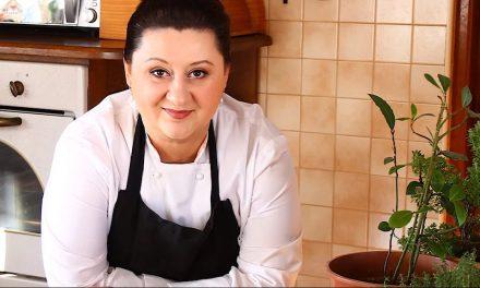 Mesele în familie (interviu cu un blogger culinar)