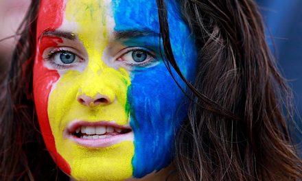 Adio, adio, diaspora mea! Criza demografică a României