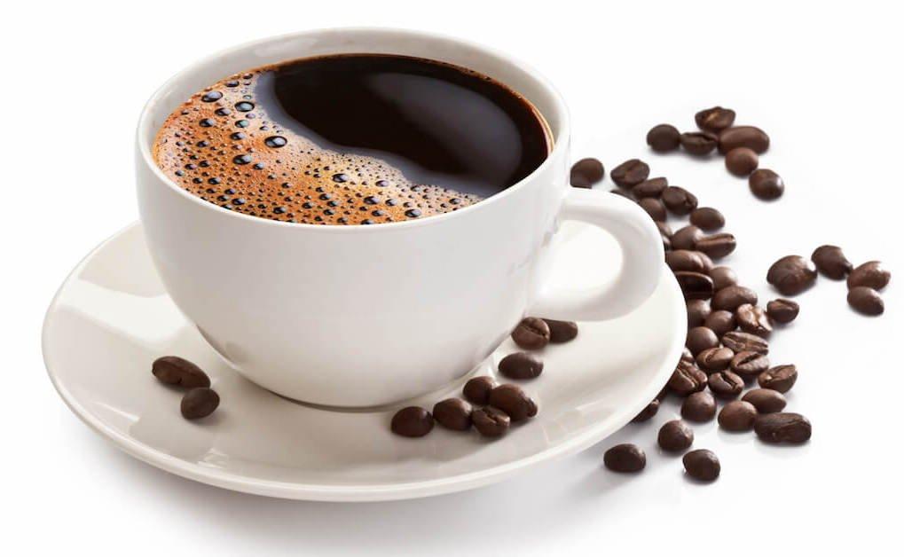 De ce să nu bei cafea înainte de micul-dejun