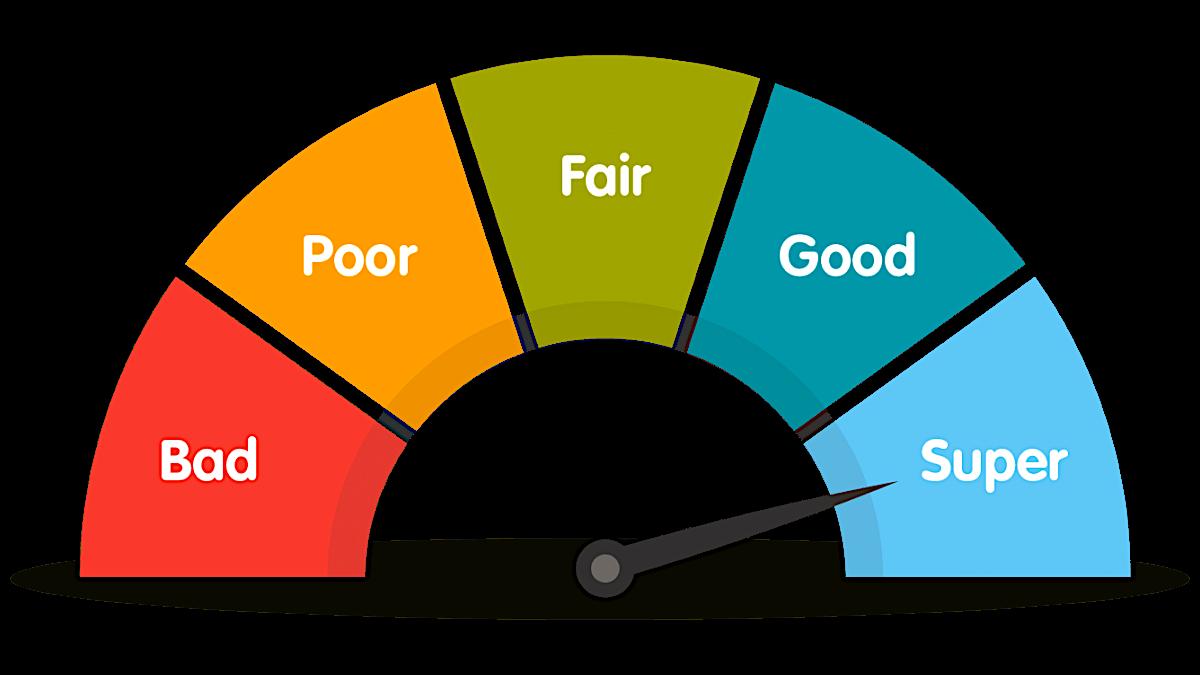 Cum verific scoring credit online