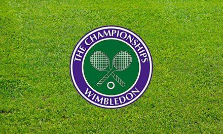 Turneul de tenis de la Wimbledon, Brexitul și identitatea britanică