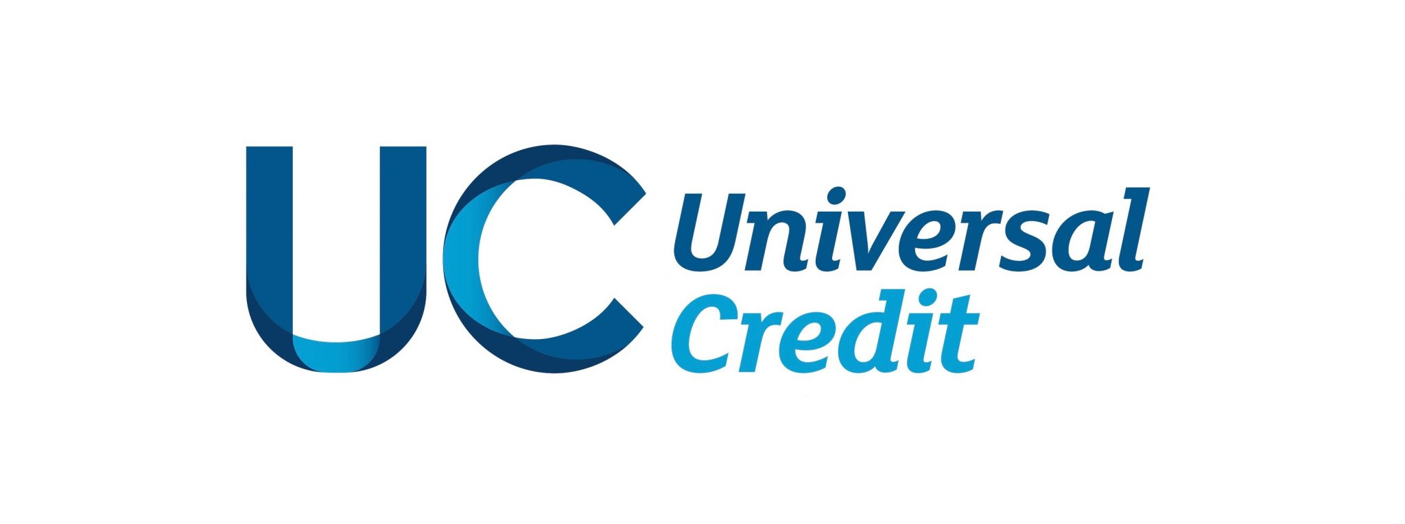 Universal Credit 11