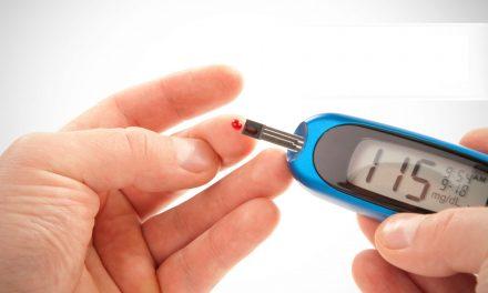 Diabetul – ucigașul silențios. Prevenție și tratamente