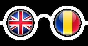 Diaspora - Romani in UK