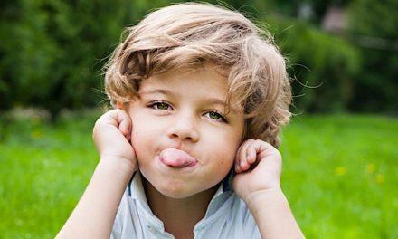 5 strategii de comunicare de folosit când copilul nu te ascultă
