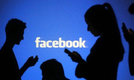 Facebook își propune să elimine rapid video-urile violente