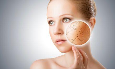 Boli care se pot citi pe piele. Cancer. Arsuri – primul ajutor