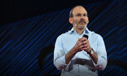 Un mod simplu de a schimba un obicei rău (video) – TedTalk