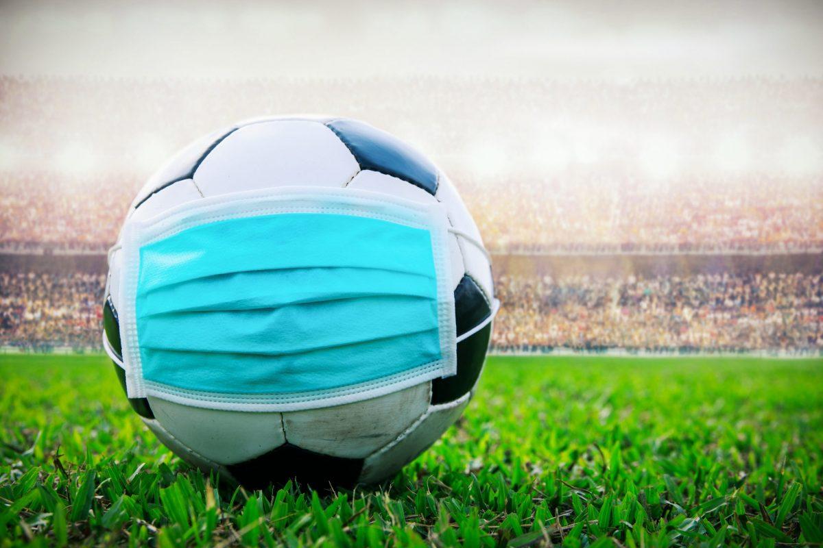realizarea rapidă a meciului)