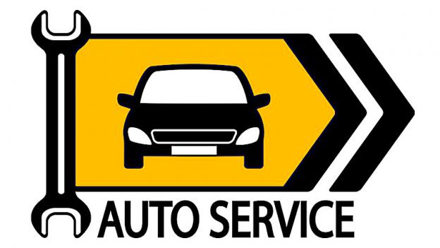 CarFix Garage – Mecanică auto, MOT, Diagnoză, Recovery