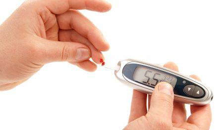 Cauze și simptome ale glicemiei scăzute