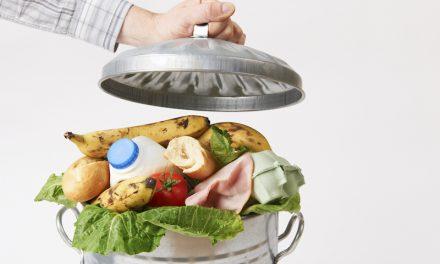 Lecție de Engleză – How much food do you waste? (BBC)