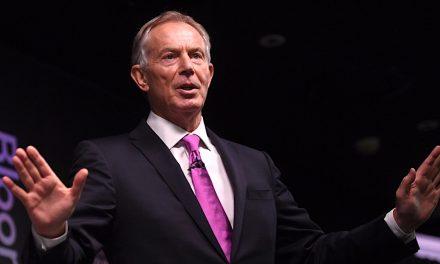 Tony Blair propune stoparea Brexit-ului și restricționarea imigrației
