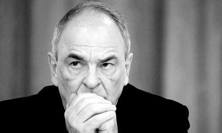 România gurilor știrbe și despre reeducarea românilor prin TV