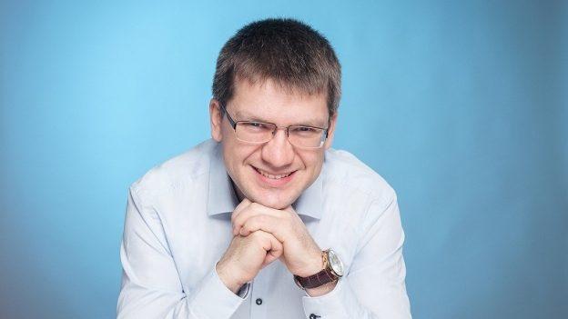 Pilda talanților – tâlcuire și prezentare de Mihail Neamțu