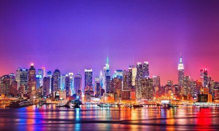 Lecția de engleză (video) – De ce orașele ne fac nepoliticoși?