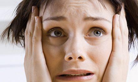 Nevrozele: de ce apar și cum le gestionezi