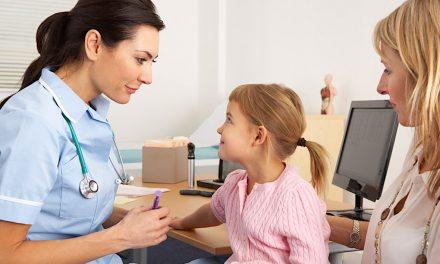 Simptomele și tratamentul diabetului la copii (video)