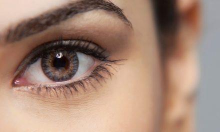Alimentele care îți întrețin sănătatea ochilor