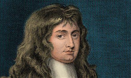Ocupaţiile neștiute ale lui Newton. Ce făcea cu falsificatorii de bani