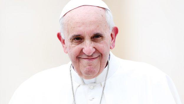 Papa Francisc – despre viitorul lumii