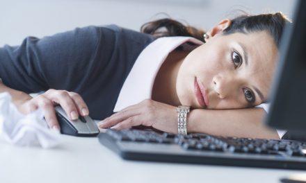 Navigarea pe internet și apocalipsa plictisului