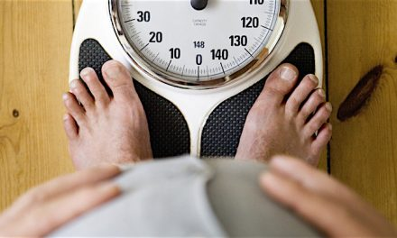 Obezitatea adolescenților din Europa – cauze & statistici