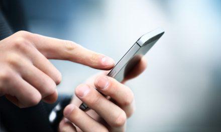 Telefonie mobilă – din 15 iunie vor fi eliminate taxele de roaming în UE