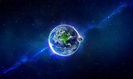 Planeta Pământ – între splendoare și distrugere (Documentar)