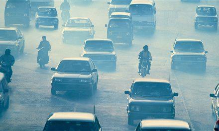 Londra – taxe pe poluare. Cât va trebui să plătiți ca șofer?