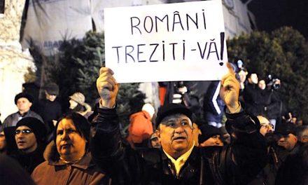 Reacții la proteste: Concordie, amnistie morală, solidaritate