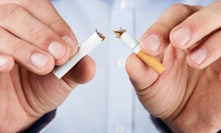 Măsuri aspre împotriva fumatului în Finlanda