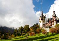 Profilul turistului străin care vizitează România