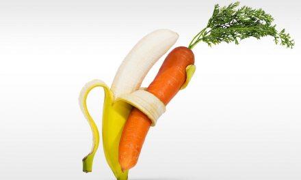 A fi sau a nu fi vegetarian… Argumente Pro și Contra