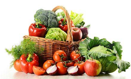 Alimentație – Fiert, crud sau copt? Care e mai sănătos?