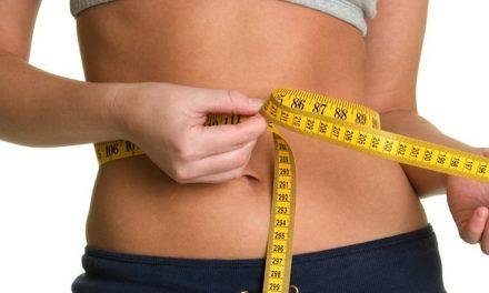 Legătura dintre kilogramele în plus şi cancerul de sân