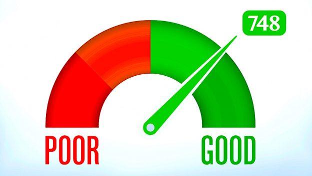"""Cum îți îmbunătățești """"Credit Score""""-ul?"""