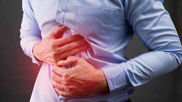 Recunoaște ulcerul de la primele simptome!